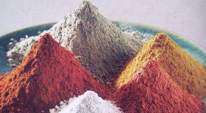 argile-merveille-aux-multiples-couleursG